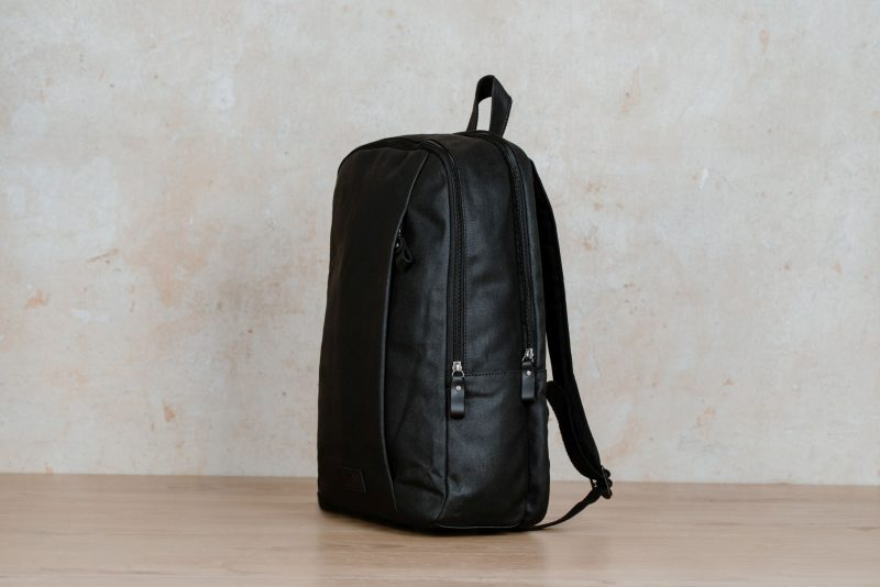 nordlicht laptop backpack levi