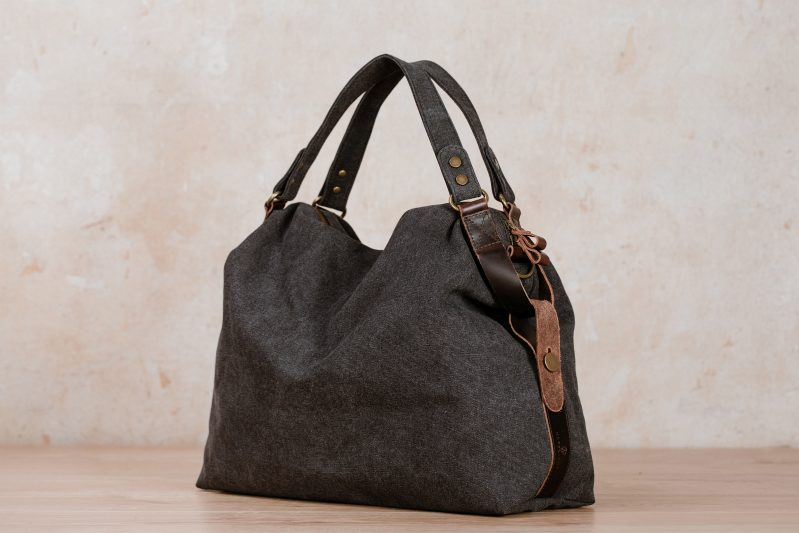 northern light bag jarla granite